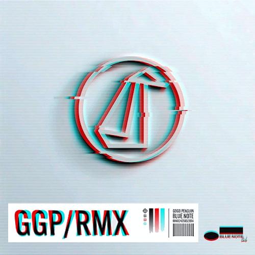 Gogo-Penguin-Ggp-rmx