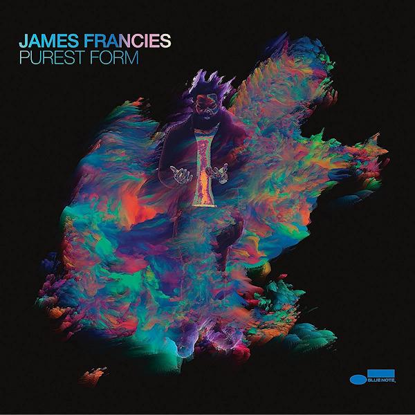 James-Francies-Purest-form