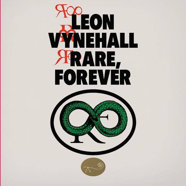 Leon-Vynehall-Rare-forever-insert