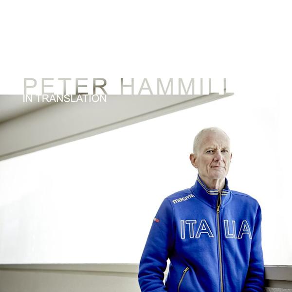 Peter-Hammill-In-translation