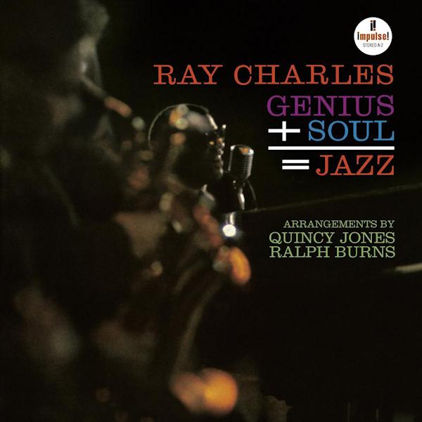 Ray-Charles-Genius-soul-jazz-hq