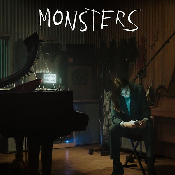 Sophia-Kennedy-Monsters