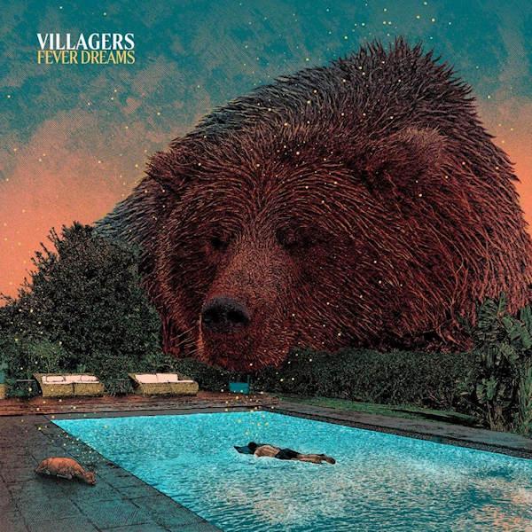 Villagers-Fever-dreams