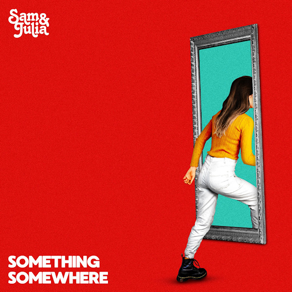 Sam-Julia-Something-somewhere