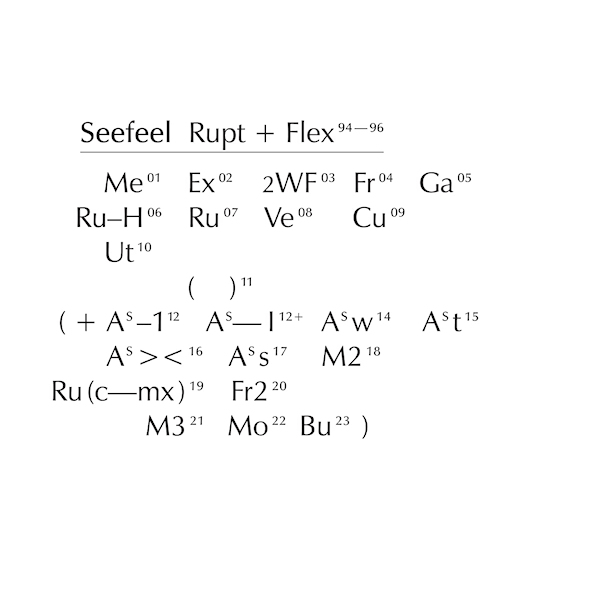 Seefeel-Rupt-flex-1994-96