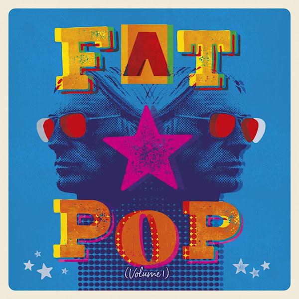 Paul-Weller-Fat-pop-volume-indie