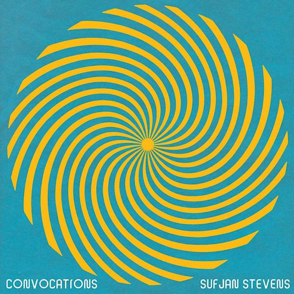 Sufjan-Stevens-Convocations-coloured