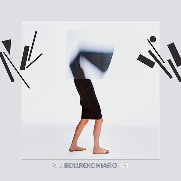 Alessandro-Cortini-Scuro-chiaro-transpar