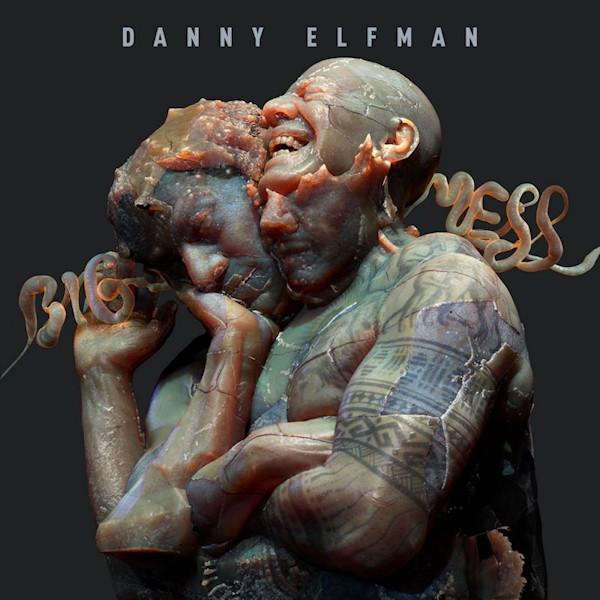 Danny-Elfman-Big-mess-digi