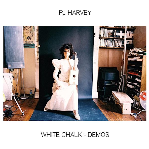 P-j-Harvey-White-chalk-demos
