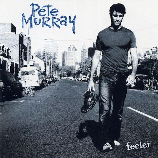 Pete-Murray-Feeler