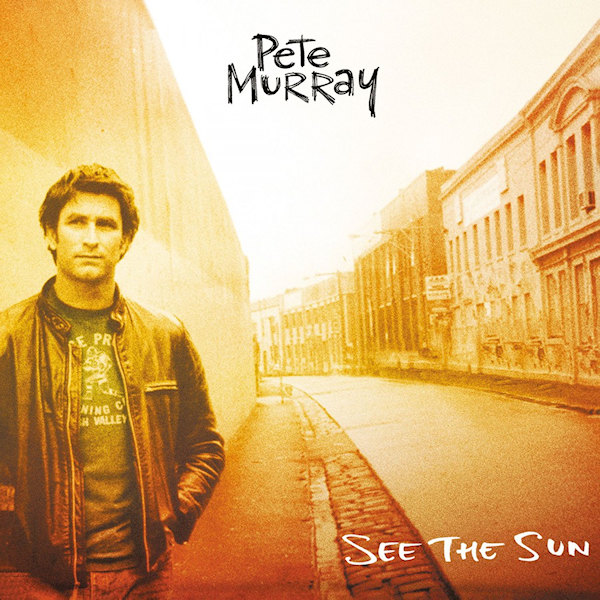 Pete-Murray-See-the-sun-coloured