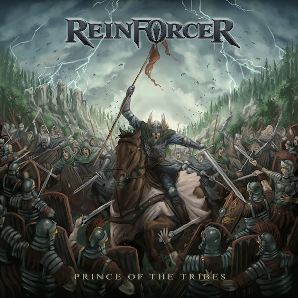 Reinforcer-Prince-of-the-tribes