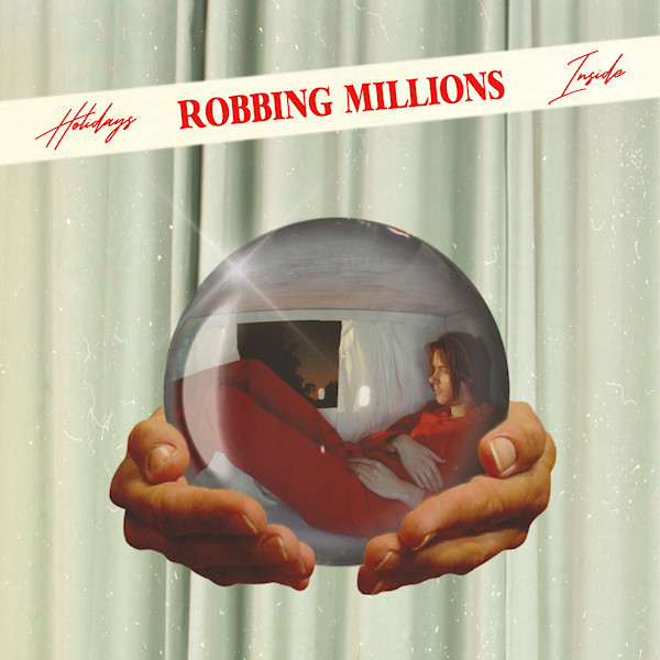 Robbing-Millions-Holidays-inside