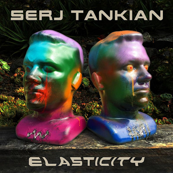 Serj-Tankian-Elasticity