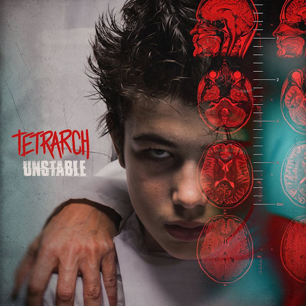 Tetrarch-Unstable-digi