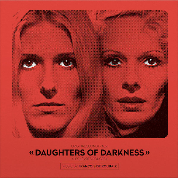 OST-Original-SoundTrack-Daughters-of-darkness
