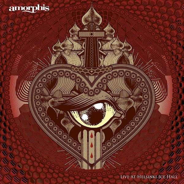 Amorphis-Live-at-helsinki-digi