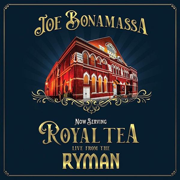 Joe-Bonamassa-Now-serving-royal-tea