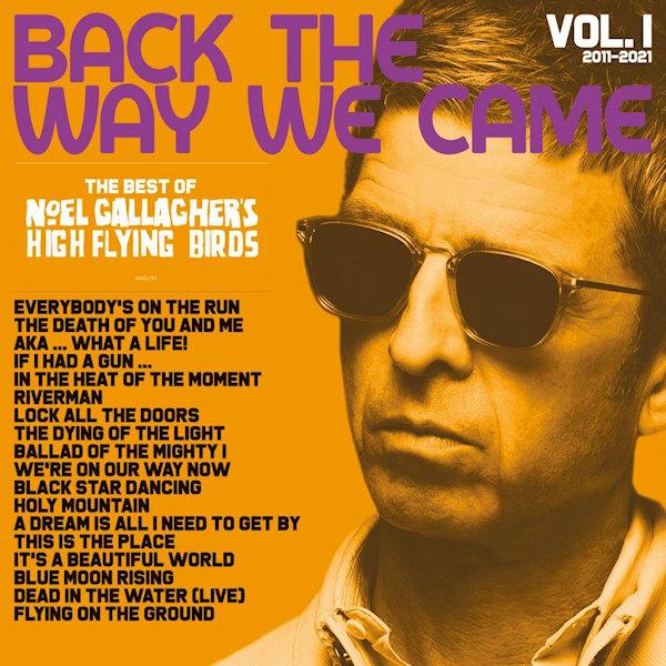 Noel-Gallagher-high-Fly-Back-the-way-gatefold