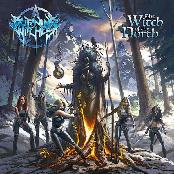 Burning-Witches-Witch-of-the-north-digi