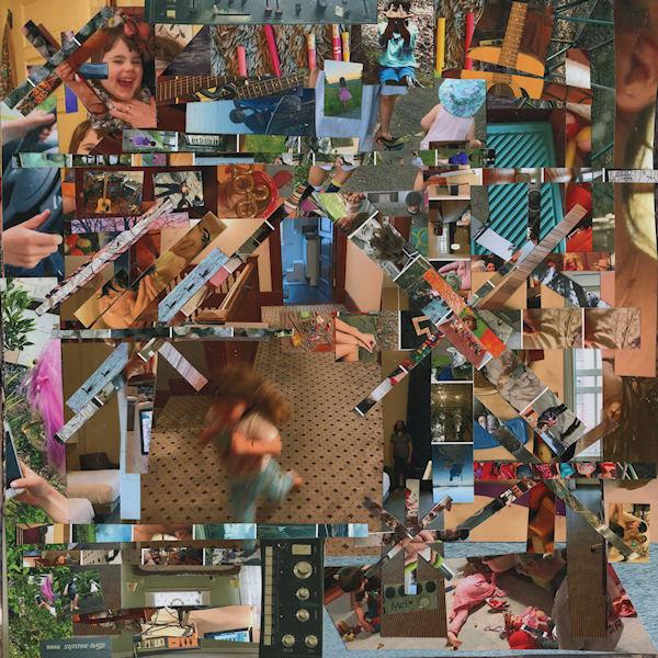 Lou-Barlow-Reason-to-live-coloured