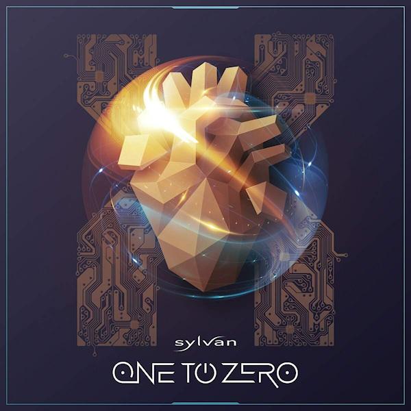 Sylvan-One-to-zero