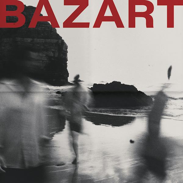 Bazart-Onderweg