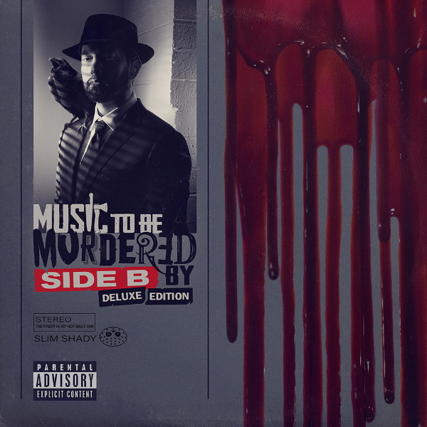 Eminem-Music-to-be-deluxe