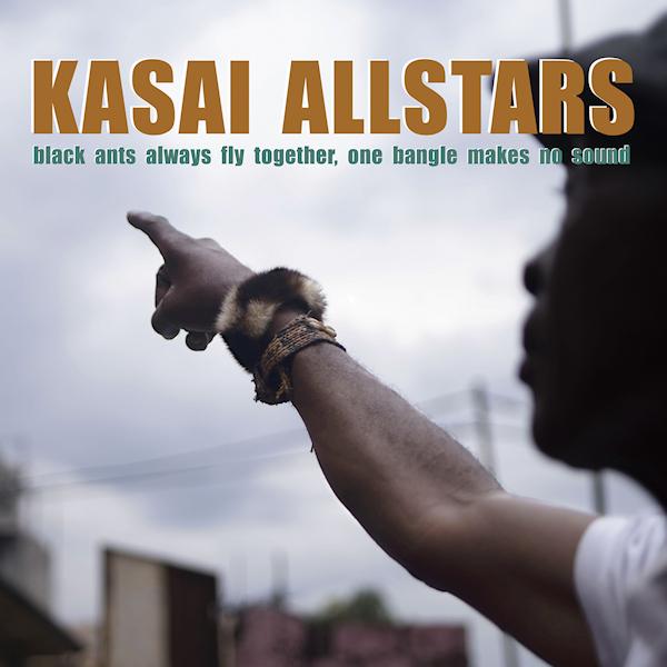 Kasai-Allstars-Black-ants-always-fly