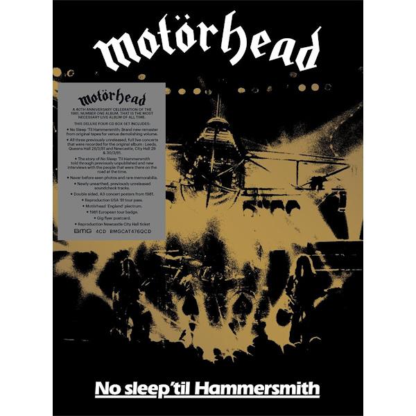 Motorhead-No-sleep-til-deluxe