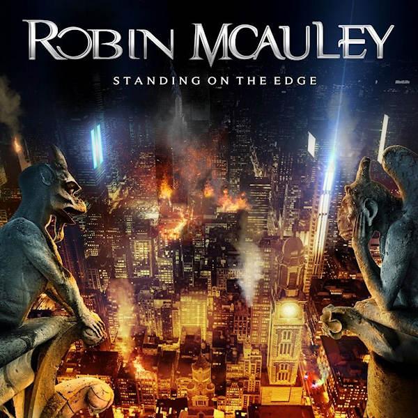 Robin-Mcauley-Standing-on-the-edge