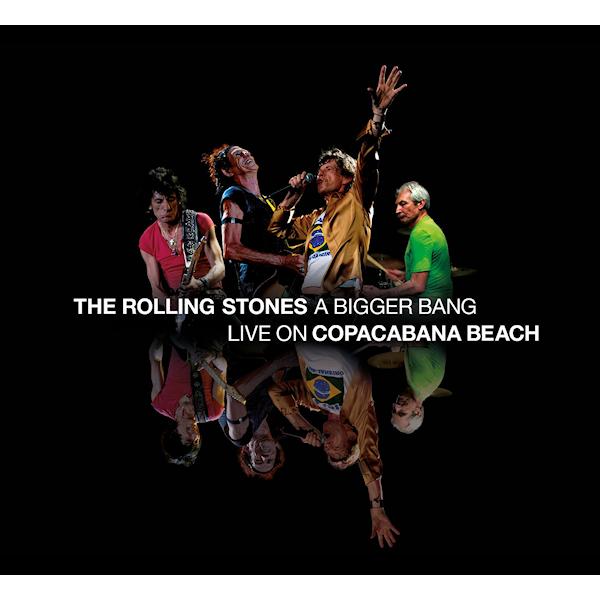 the-Rolling-Stones-A-bigger-mediaboo