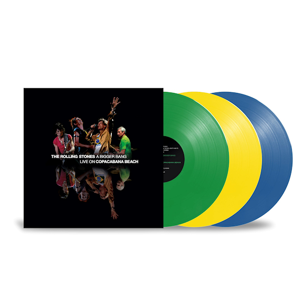 the-Rolling-Stones-A-bigger-coloured