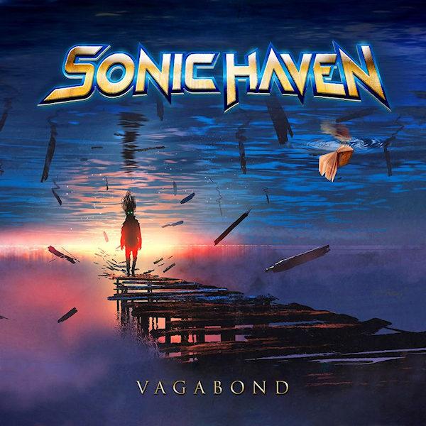 Sonic-Haven-Vagabond