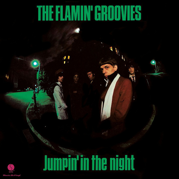 Flamin-Groovies-Jumpin-in-the-clrd