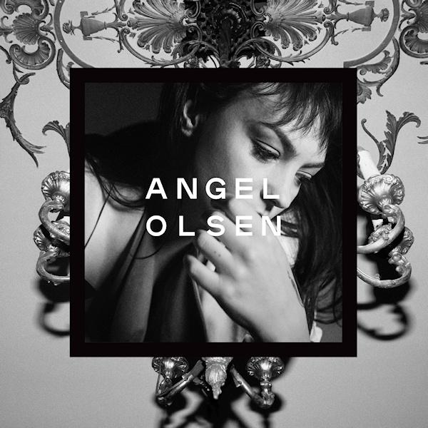 Angel-Olsen-Song-of-the-box-set