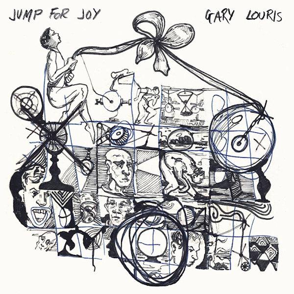 Gary-Louris-Jump-for-joy