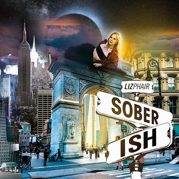 Liz-Phair-Soberish