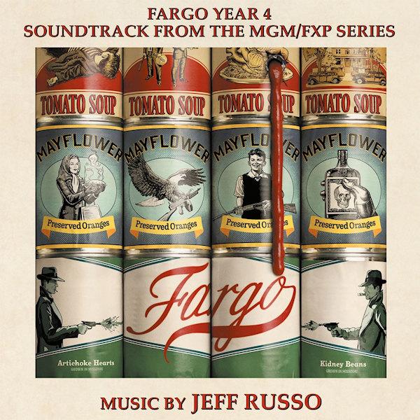 OST-Original-SoundTrack-Fargo-s-4-coloured