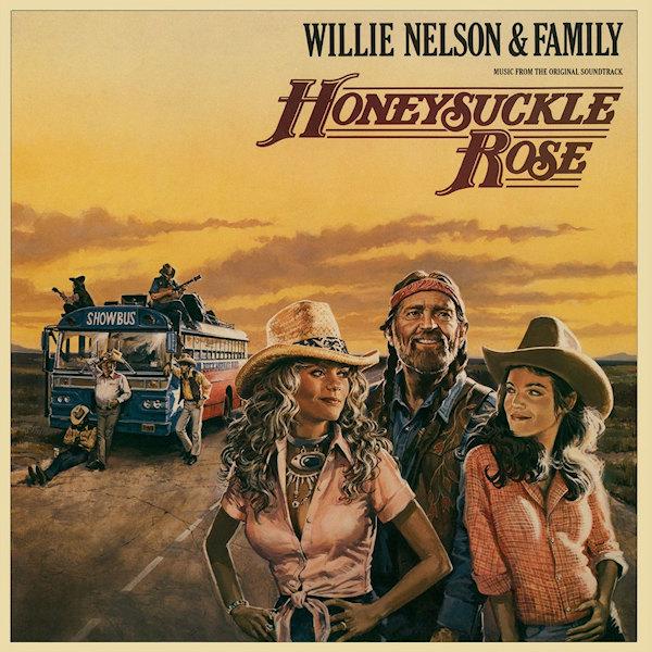 Willie-Nelson-Honeysuckle-rose-clrd
