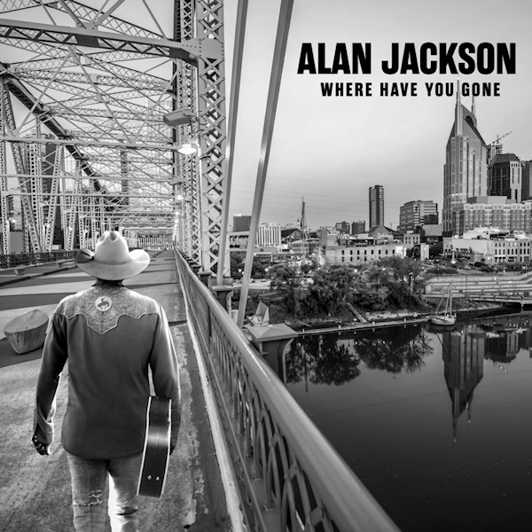 Alan-Jackson-Where-have-you-gone