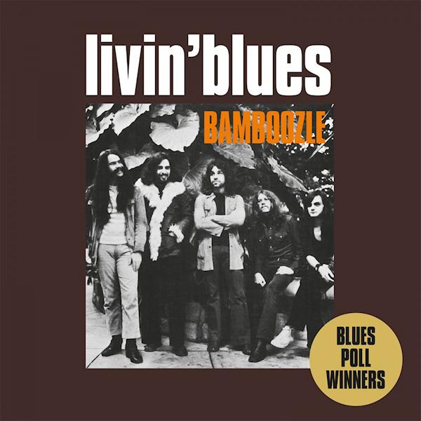 Livin-Blues-Bamboozle