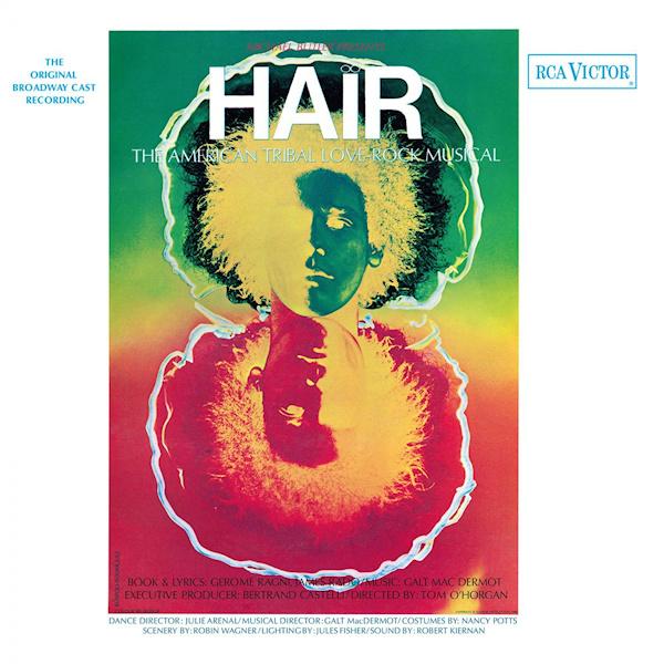 OST-Original-SoundTrack-Hair-original-broadway