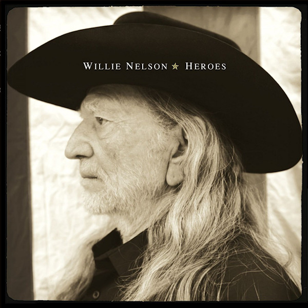 Willie-Nelson-Heroes-hq-gatefold