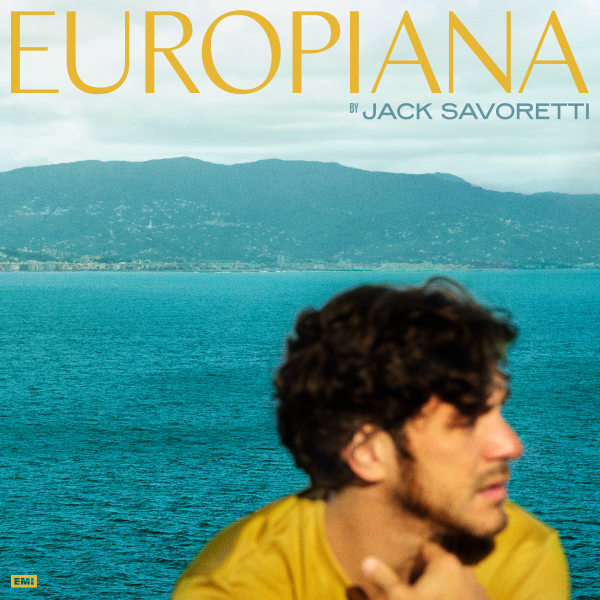 Jack-Savoretti-Europiana