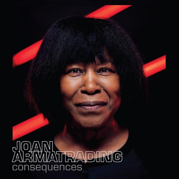 Joan-Armatrading-Consequences