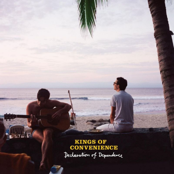 Kings-Of-Convenience-Declaration-of-dependence