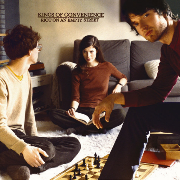 Kings-Of-Convenience-Riot-on-an-empty-street