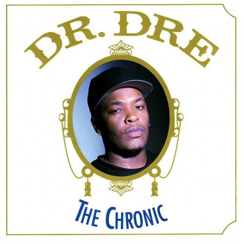 Dr-Dre-Chronic-1992
